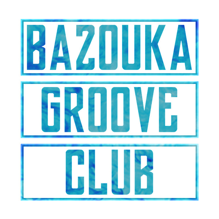 bazooka grove club_avatar-blue